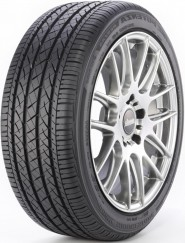 Фото шины Bridgestone Potenza RE97AS 245/40 R20