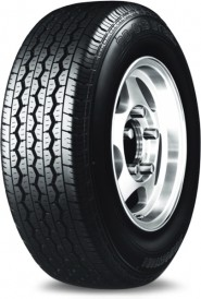 Фото шины Bridgestone RD613 STEEL 195/70 R15