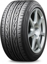 Фото шины Bridgestone Sporty Style MY-02 215/45 R17 XL