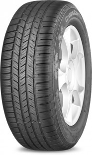 Фото шины Continental ContiCrossContact Winter 275/40 R22 XL