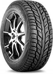 Фото шины Cooper Weather-Master WSC 245/55 R19