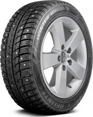 Фото шины Delinte Winter WD52 225/60 R16 XL