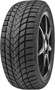 Фото шины Delinte Winter WD6 185/55 R15