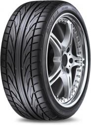 Фото шины Dunlop Direzza DZ101 195/55 R15