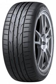 Фото шины Dunlop Direzza DZ102 195/55 R15