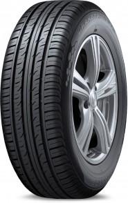 Фото шины Dunlop GrandTrek PT3 245/55 R19