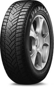 Фото шины Dunlop GrandTrek WT M3 275/55 R19