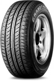 Фото шины Dunlop Grandtrek PT2 245/55 R19