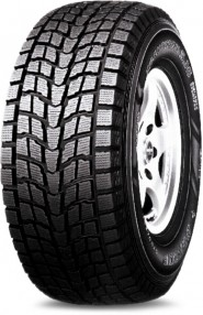 Фото шины Dunlop Grandtrek SJ6 235/55 R19