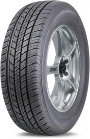 Фото шины Dunlop Grandtrek ST30 245/55 R19