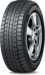 Фото шины Dunlop Graspic DS3 185/55 R15