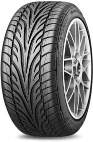Фото шины Dunlop SP Sport 9000 195/55 R15