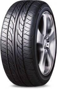 Фото шины Dunlop SP Sport LM703 205/60 R15