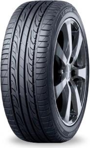 Фото шины Dunlop SP Sport LM704 205/60 R15