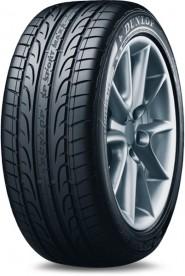 Фото шины Dunlop SP Sport MAXX 195/55 R15