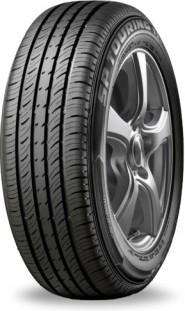 Фото шины Dunlop SP TOURING T1 195/55 R15