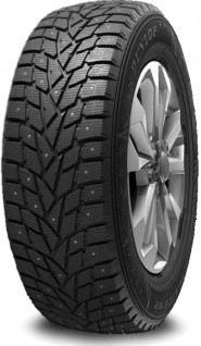 Фото шины Dunlop SP Winter Ice 02 215/50 R17