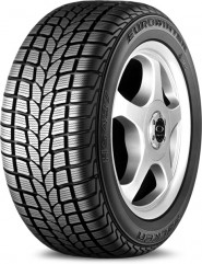 Фото шины Dunlop SP Winter Sport 400 225/55 R16