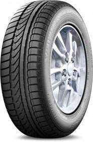 Фото шины Dunlop SP WinterResponse 185/55 R15