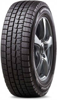 Фото шины Dunlop WINTER MAXX WM01 215/55 R17