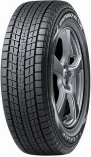 Фото шины Dunlop Winter Maxx SJ8 255/60 R18