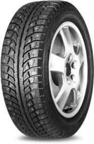 Фото шины Federal Himalaya WS2 235/45 R17 XL