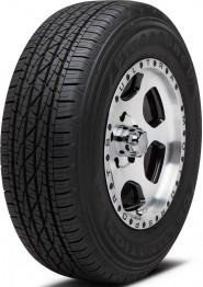 Фото шины Firestone Destination LE-02 235/55 R18