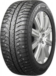 Фото шины Firestone Ice Cruiser 7 215/65 R16