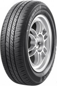 Фото шины Firestone TOURING FS100 205/65 R15