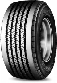 Фото шины Firestone TSP3000 385/65 R22.5