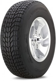 Фото шины Firestone WinterForce 235/65 R16