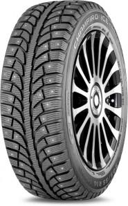Фото шины GT Radial Champiro Ice Pro 205/55 R16 XL