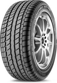 Фото шины GT Radial Champiro WT-AX 185/55 R15