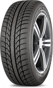 Фото шины GT Radial Champiro Winter Pro 215/55 R17 XL