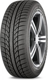 Фото шины GT Radial Champiro Winter Pro 215/65 R16