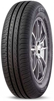 Фото шины GT Radial FE1 City 155/65 R14 XL