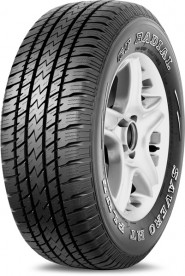 Фото шины GT Radial Savero H/T Plus 255/70 R16
