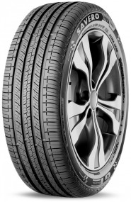 Фото шины GT Radial Savero SUV 215/55 R18 XL