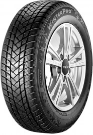 Фото шины GT Radial WinterPro 2 215/55 R17 XL