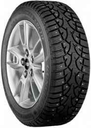 Фото шины General Tire Altimax Arctic 235/65 R17