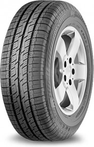 Фото шины Gislaved Com Speed 195/70 R15 C