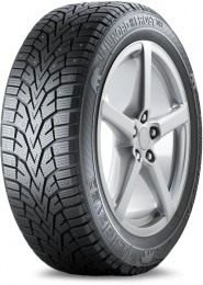 Фото шины Gislaved Nord Frost 100 185/55 R15 XL