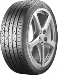 Фото шины Gislaved Ultra Speed 2 205/60 R16