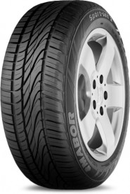 Фото шины Gislaved Ultra Speed 235/55 R17