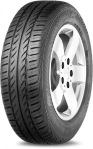 Фото шины Gislaved Urban Speed 185/60 R15 XL