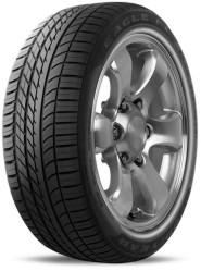 Фото шины Goodyear Eagle F1 Asymmetric AT SUV-4X4 235/65 R17 XL