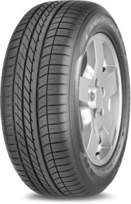 Фото шины Goodyear Eagle F1 Asymmetric SUV 255/60 R18 XL