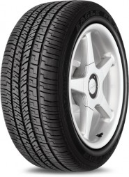 Фото шины Goodyear Eagle RS-A 205/45 R17