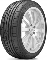 Фото шины Goodyear Eagle RS-A2 245/45 R19
