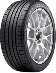 Фото шины Goodyear Eagle Sport All-Season 245/50 R20